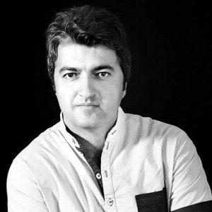 Ali Shokri photography