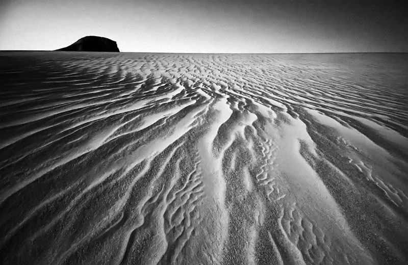 Ali Shokri Photography - Deserts Photos